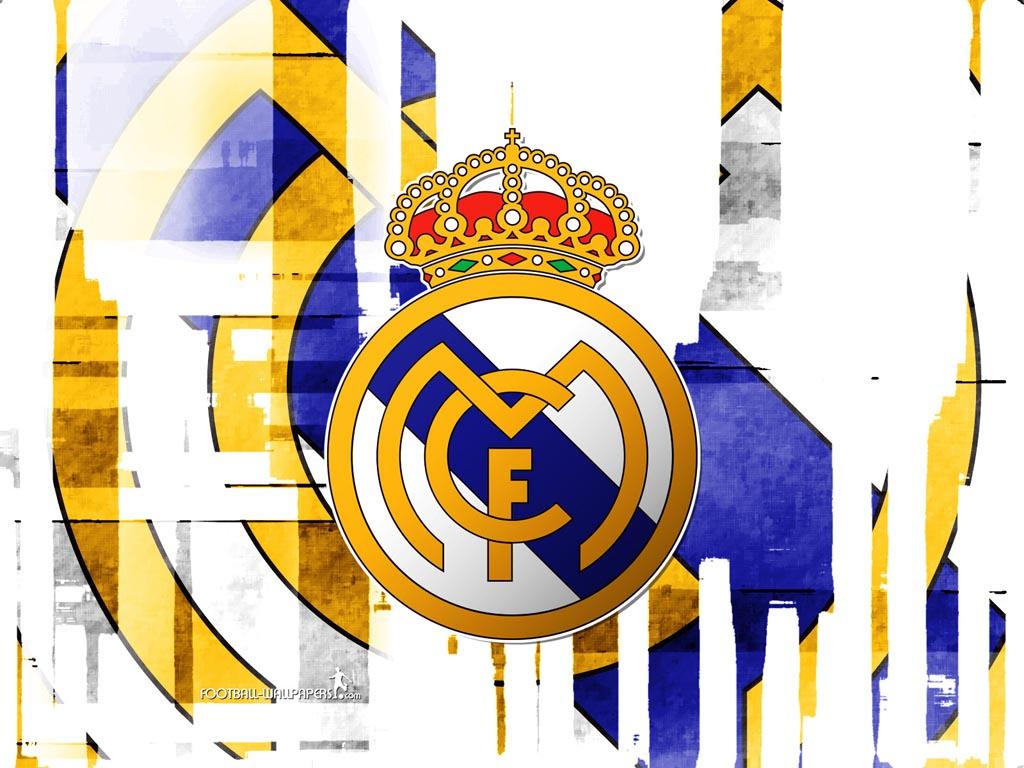 http://topwall.persiangig.com/Logo-Team/RealMadrid.jpg